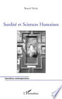Surdit   et Sciences Humaines