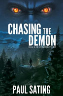 Book Chasing the Demon