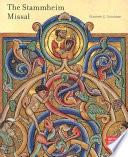 The Stammheim Missal Book PDF