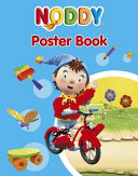 Noddy Painting Book