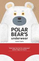 Polar Bear s Underwear