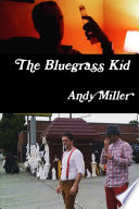 The Bluegrass Kid