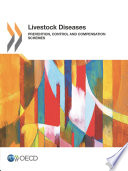 Livestock Diseases Prevention  Control and Compensation Schemes