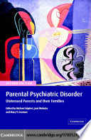 Parental Psychiatric Disorder