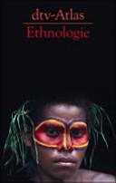 Dtv-Atlas Ethnologie