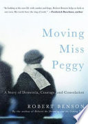 Moving Miss Peggy   FREE Preview   eBook  ePub