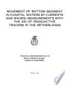 Technical Memorandum   Beach Erosion Board Book PDF