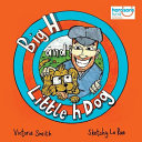 Book Big H and Little H Dog  A Disability Awareness Inclusive Kids Book Full of Hope