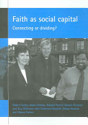Faith as Social Capital