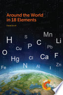 Around The World In 18 Elements book