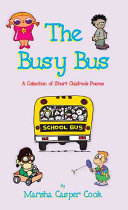 The Busy Bus