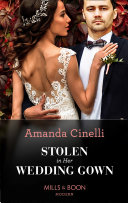 content?id=vK4GEAAAQBAJ&printsec=frontcover&img=1&zoom=1&source=gbs api - Steal that - Bride? book review