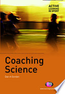 Coaching Science