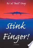 Stink Finger