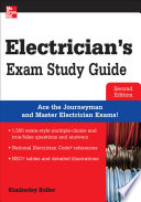 Electrician s Exam Study Guide 2 E