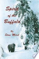 spirit-of-the-buffalo