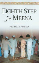 Eighth Step for Meena