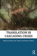 Translation in Cascading Crises