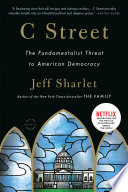 C Street Book PDF