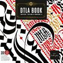 DTLA Book 2018   LATCB