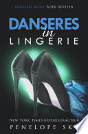 Danseres In Lingerie