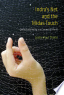 Indra S Net And The Midas Touch