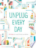 Unplug Every Day