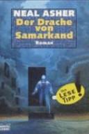 Der Drache von Samarkand