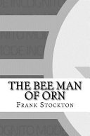 The Bee Man of Orn
