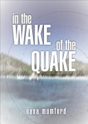 In The Wake Of The Quake : change into vultures...flying from three different directions...