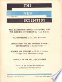 Jun 13, 1957