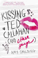 Kissing Ted Callahan (and Other Guys) Book Cover