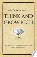 Napoleon Hill s Think and Grow Rich