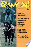 Oct 1975