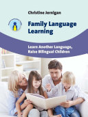 Family Language Learning Support Advise And Encourage Any Parents
