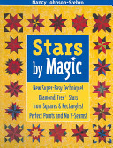 Stars by Magic Book PDF