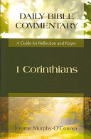 Daily Bible Commentary Complete Set