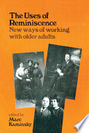 The Uses of Reminiscence