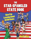 The Star Spangled State Book