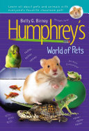 Humphrey s World of Pets