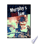 Murphy   s Outlaw