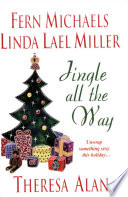 Book Jingle All The Way