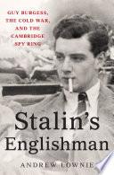 Stalin s Englishman