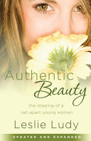Authentic Beauty