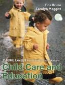 Development of Children in Their Environment
