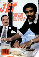 Jan 10, 1983