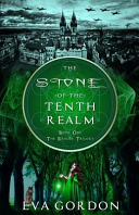 The Stone of the Tenth Realm
