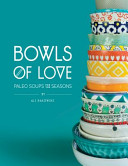 Bowls of Love