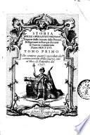 Storia delle operazioni militari eseguite dalle armate delle potenze belligeranti in Europa durante la guerra cominciata l anno 1756  Tomo primo   sesto