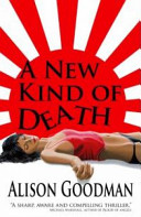 A New Kind Of Death : ...